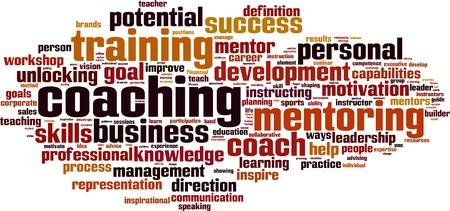 coaching individuel en entreprise