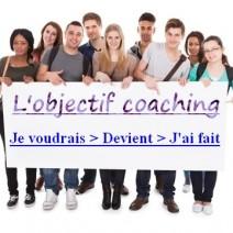 l'objectif coaching